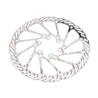 Moonar Stainless steel With Screw G3 Bicycle brakes