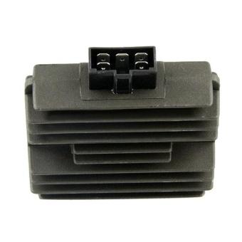Motorcycle Voltage Regulator Rectifier For Yamaha FZR600 1994-1995 - intl - 3