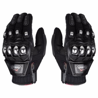 Motorists Madbike Gloves Alloy Supplies - Stainless Steel Price Philippines