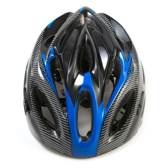 Mountain Bike Ultralight Helmet Bicycle equipment Outdoor Cycling Sports Helmet
