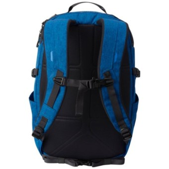 Mountain Hardwear Unisex Enterprise 29L Backpack (Azurite) - 2