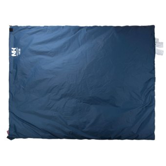 Naturehike Lightweight Camping Sleeping Bag (Navy Blue) - 5