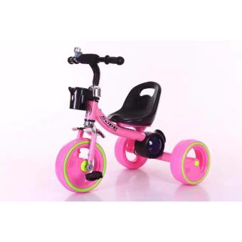 New 2017 Best Quality Beststore Baby Shop Safety Kids Bike