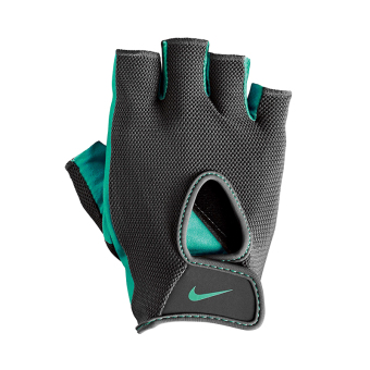 Nike nlg1795 New style Women's fitness gloves