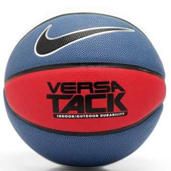 Nike VERSA TACK Competition Indoor/Outdoor Basketball Size 7 - intl
