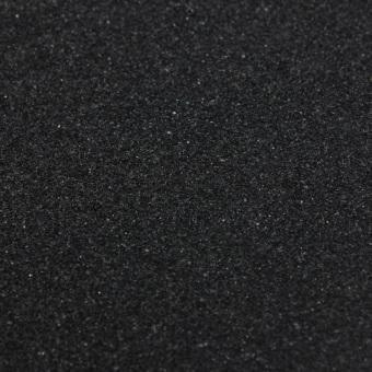 Perforated Grip Tape Sand Paper Skateboard Skate Scooter Sticker 81 cm * 22 cm - 5