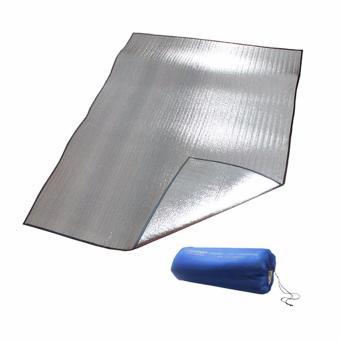 Price Phoenixhub Multifunction Outdoor Aluminum Moisture Proof