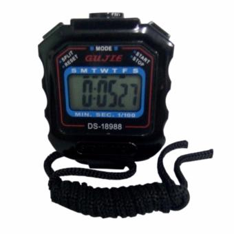 Professional Stopwatch (DS-18988) Price Philippines