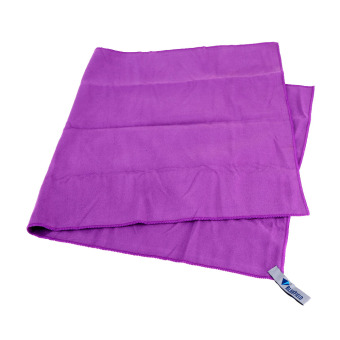 Quick-drying Towel Microfibre Towel Sports Travel Towel