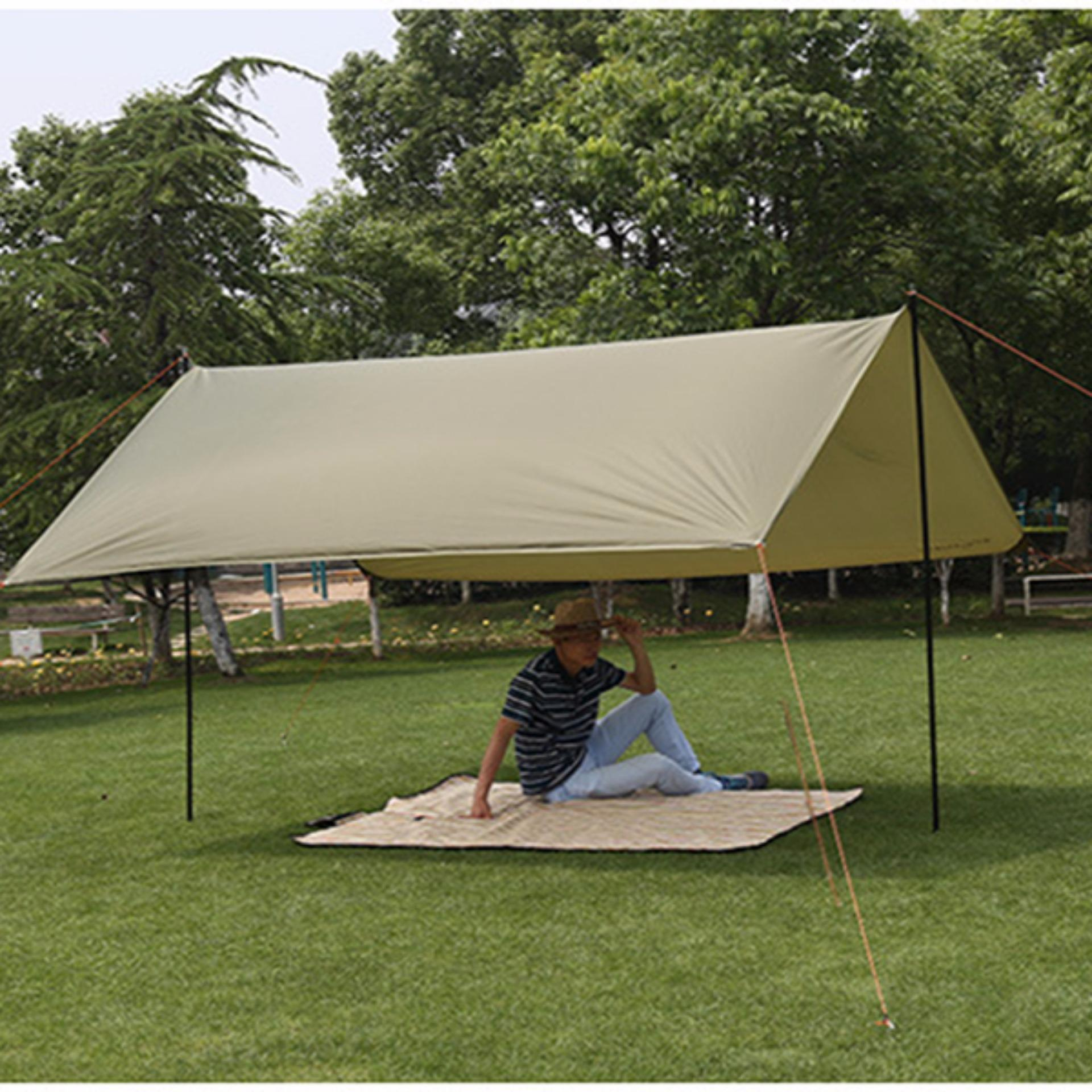 ... Recreation Outdoor Tent Shelter The Sun Awning Collapsible GazeboCanopy Beach Tents C&ing Sun Shade tent( ... & Philippines | Recreation Outdoor Tent Shelter The Sun Awning ...