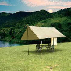 Recreation Outdoor Tent Shelter The Sun Awning Collapsible GazeboCanopy Beach Tents C&ing Sun Shade tent( & Philippines | Outdoor Essentials Portable Folding Emergency ...