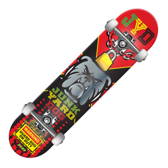 Roller Derby Skateboard Fang Price Philippines