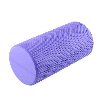 S & F Aukey Yoga Foam Roller - Intl