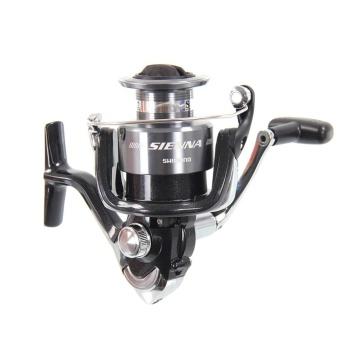 Shimano SIENNA SN4000 FE 1+1BB Front Drag Spinning Fishing Reel - intl - 2