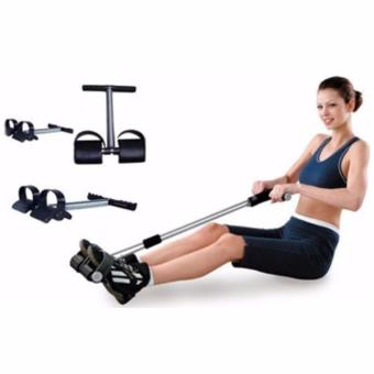 Single Spring Tummy Trimmer-Waist Trimmer-Abs Exerciser-Body