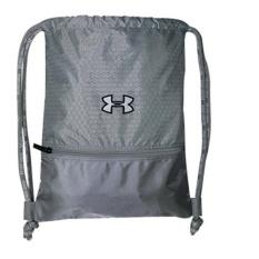 PHP 971. SNG Store Original Brand Unisex Hot Waterproof Drawstring Bag  Backpack Sports Bag Shoe Bag Shoulder ... da4333f5c57ef