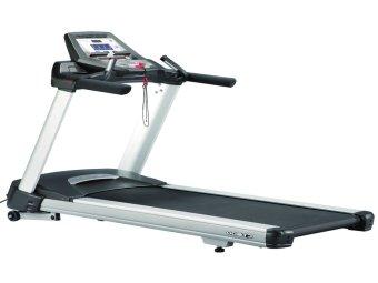 Spirit Ct800 Commercial Motorized Treadmill