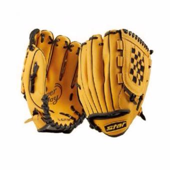 Star Power Play Baseball Gloves WG3100L5 Price Philippines