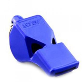 Star XH221 Official Referee Whistle (Blue) Price Philippines
