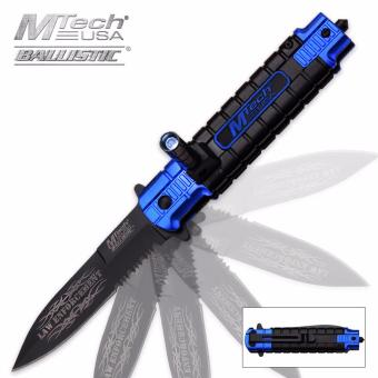 Tactical MTech knife Law Enforcement Price Philippines