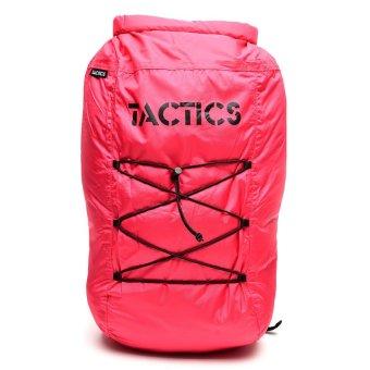 Tactics Climate Proof Backpack 20L (Pink)