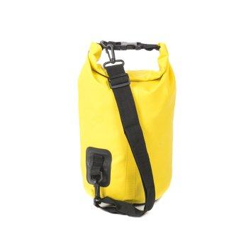 Tactics Waterproof Dry Bag 5L (Yellow) - picture 2