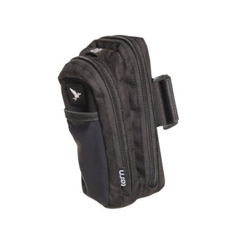 Tern Bicycle Ride Pocket