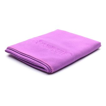 Towelite Hand Towel (Purple) Price Philippines