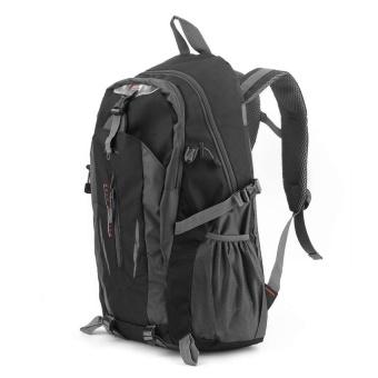 Travel Shoulders Bag Packs 40L Outdoor Climbing Backpack CampingHiking Bags - intl - 5