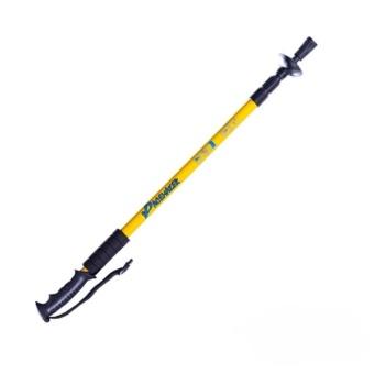 Trekking Poles Walking Stick - intl - 2