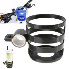 Buy Sell Cheapest Universal Bike Mount Best Quality Product