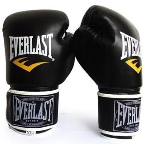 Suten 1 Pasang Pu Tinju Kick Boxing Berjuang Memaksakan Sarung Source · Home Uinn Sports Solid