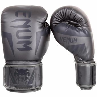 Venum Elite Boxing Gloves 12oz