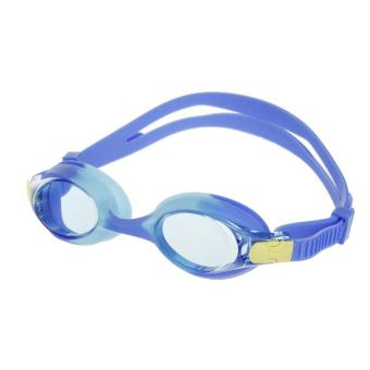WINMAX High Quality Kids Swimming Goggles Anti-fog Swimming Glasses Swimming Pool Eyewear Price Philippines
