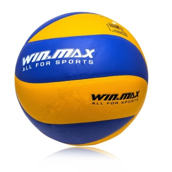 Winmax PU Size 5 High quality Volleyball Training Ball Price Philippines