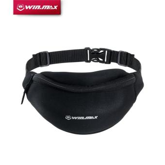 Winmax Running Belts Casual Sport Exercise Runner Bag Pouch Waist Price Philippines