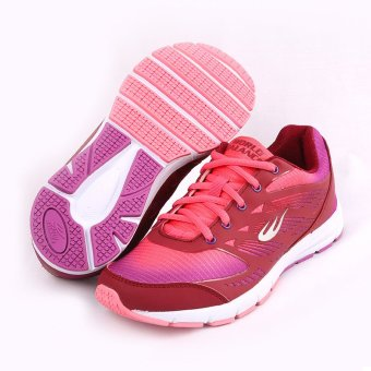 world balance shoes lazada