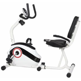 Xtreme Magnetic Recumbent Stationary Bike Price Philippines