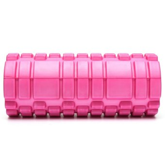 Yoga Foam Roller - picture 2
