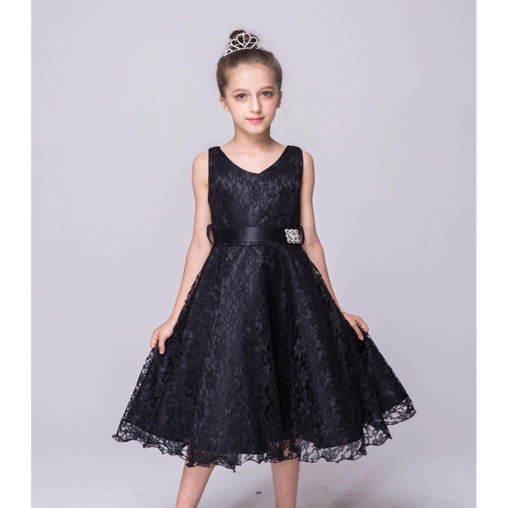 aaf7eeb1e41 Birthday Dress For 1 Year Old Philippines
