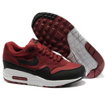 2016 Air-Max-1 Original Air-Max-87 Running Shoes Men 21 Color Size40-45 - Int'l Price Philippines
