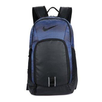 2016, the new genuine big Kobe, shoulder bag student bag, men and women sports fitness backpack, outdoor bag - intl - 2