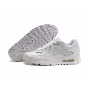 2017 Hot Sale Air-Max 90 Sneakers Women Running Shoes Size 36-40 - Int'l