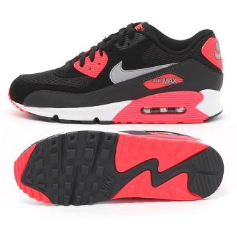 2017 Hot Sale Air&Max 90 Sneakers Men Running Shoes Size 40-45 - intl