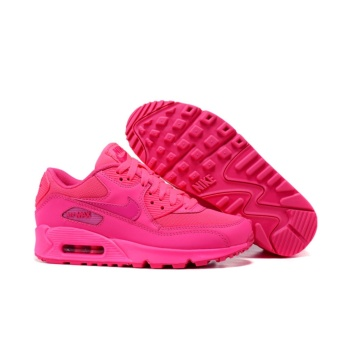 2017 Hot Sale Classic Air Running Shoes For Women Max 90 SneakersColor 3 - intl