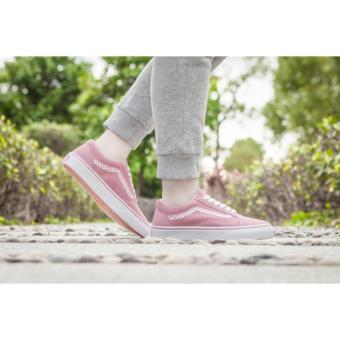 3293818aca Buy sneakers vans lazada