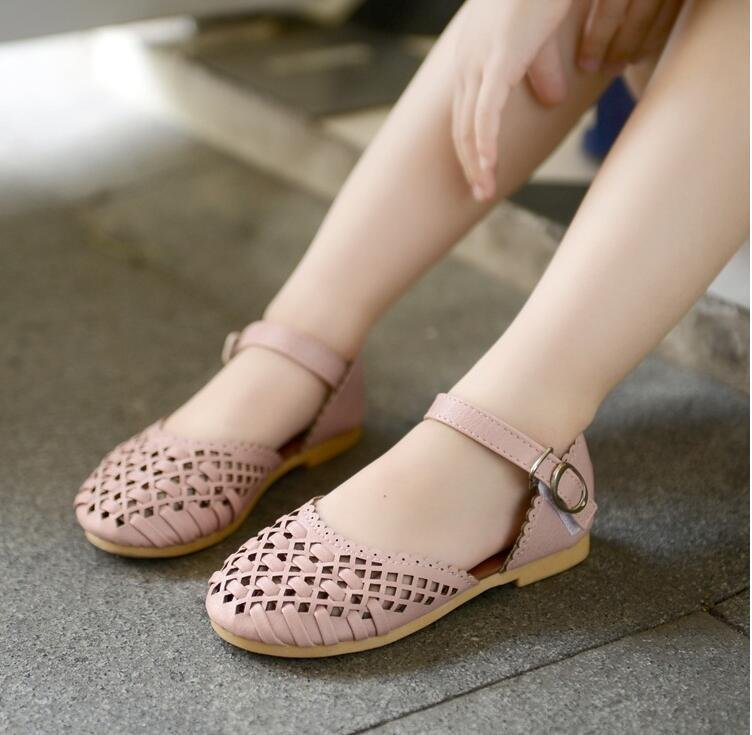 korean shoes philippines style guru fashion