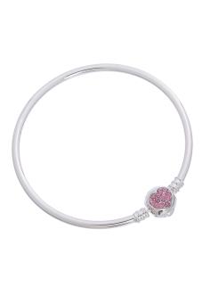 8Years B82602 Bracelet (Purple)