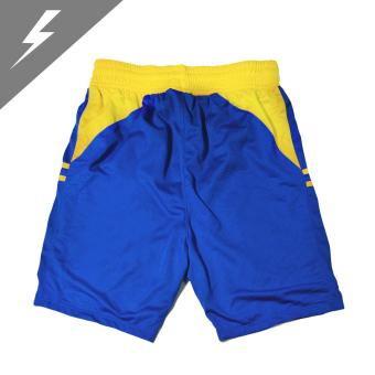 Accel Bradely Basketball Shorts - 2