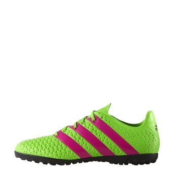 Adidas af5057 TF athletic shoes men's soccer shoes